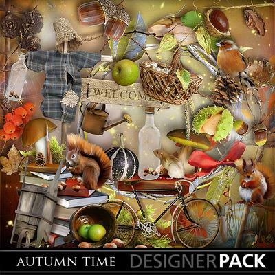 Autumn_time