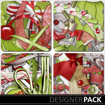 Cherry_lane_bundle_06