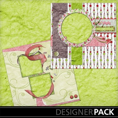 Cherry_lane_bundle_08