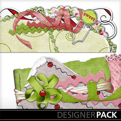 Cherry_lane_bundle_10