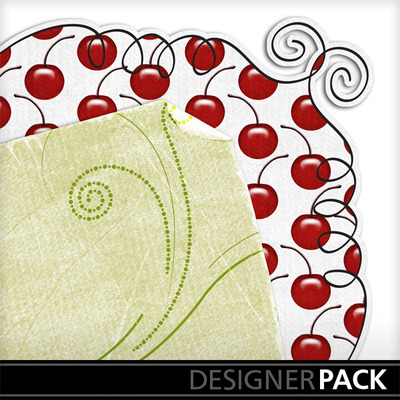 Cherry_lane_bundle_15