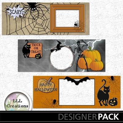 Halloween_facebook_timelines-01