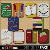 Schoollife-jcards_medium