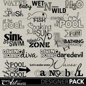 At_the_pool_medium