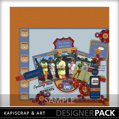 Ks_thegreatamericanroadtrip_kit_pv2