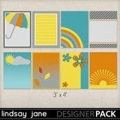 Season_of_change_journalcards01_medium