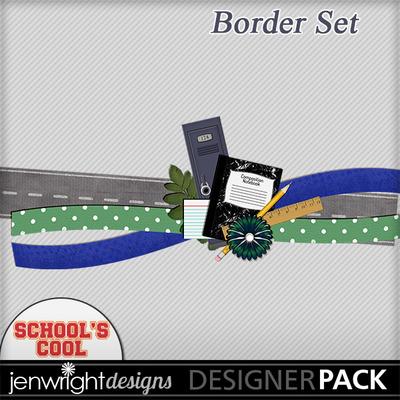 Jw_schoolscooborders3