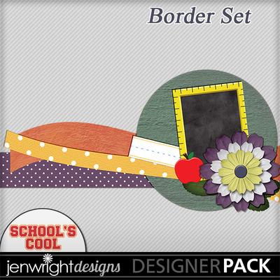 Jw_schoolscooborders4