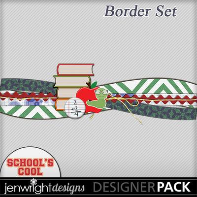 Jw_schoolscooborders5