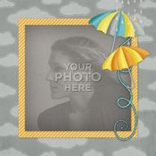 Season_of_change_photobook-001_medium
