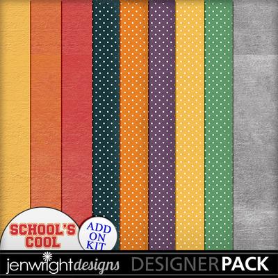 Jw_schoolscooladdon1
