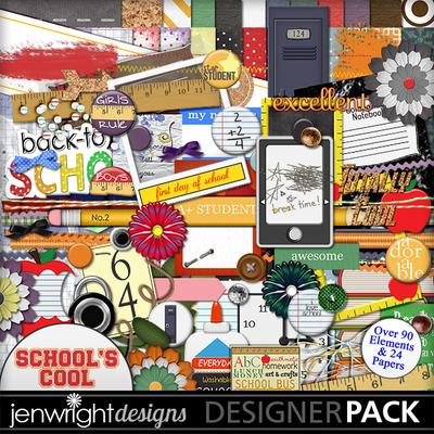 Jw_schoolscool1