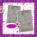 Purple_dreams_template_1-001_small