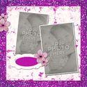 Purple_dreams_template_1-001_small