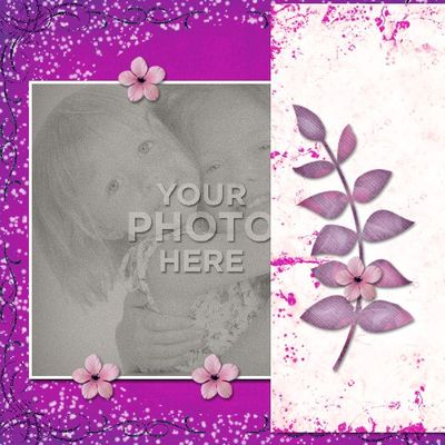 Purple_dreams_template_1-003
