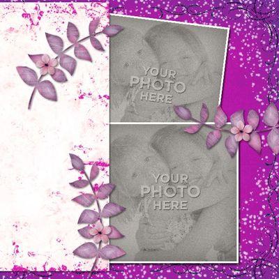 Purple_dreams_template_1-004