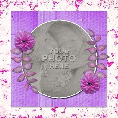 Purple_dreams_template_2-001