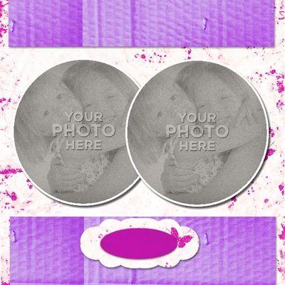 Purple_dreams_template_2-003