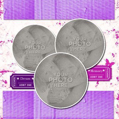 Purple_dreams_template_2-004