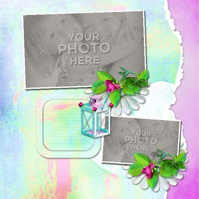 Precious_memories_template_2-001