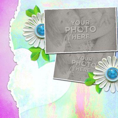 Precious_memories_template_2-002