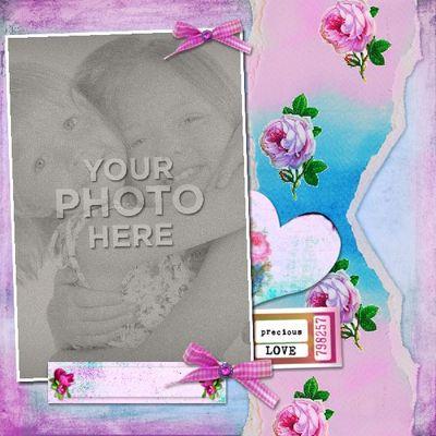 Precious_memories_template_2-003