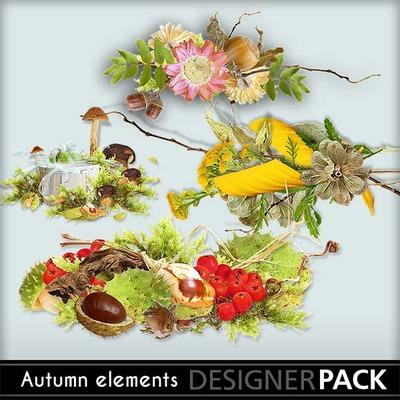 Autumn_elements