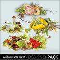 Autumn_elements_small