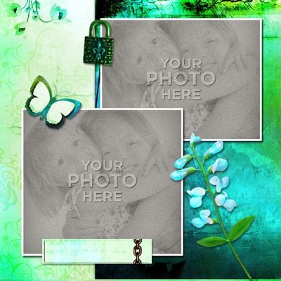 Green_mystery_template_3-003