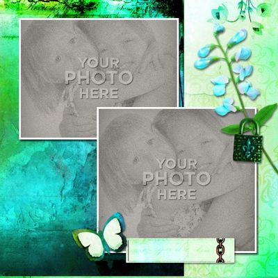 Green_mystery_template_3-004