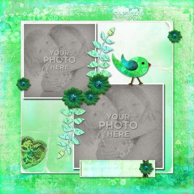 Green_mystery_template_4-002