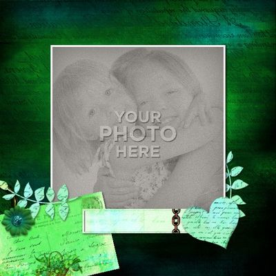 Green_mystery_template_5-002