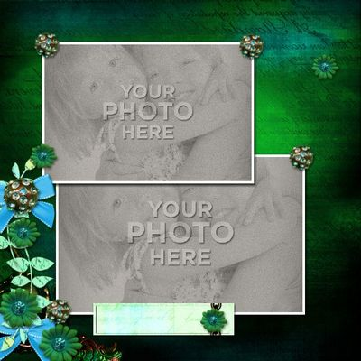 Green_mystery_template_5-003