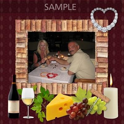 Wine___dine_romance-07