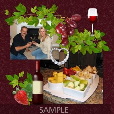 Wine___dine_romance-08