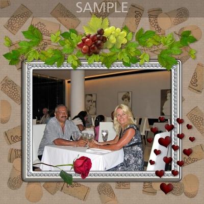 Wine___dine_romance-09