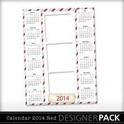 Calendar_2014_red_medium