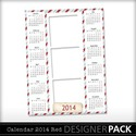 Calendar_2014_red_small