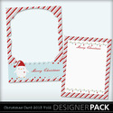 Christmas_card_2013__vol2_small