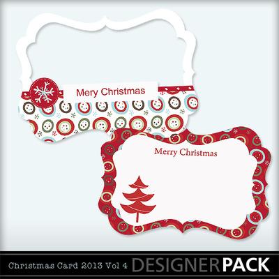 Christmas_card_2013__vol4
