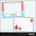 Christmas_card_2013__vol5_small