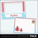 Christmas_card_2013__vol5_small