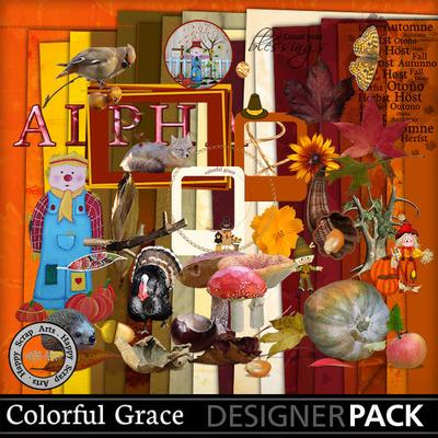 Colorfol_grace_preview