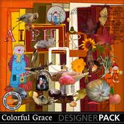 Colorfol_grace_preview_medium