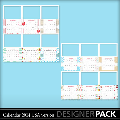 Callendar_2014_version_usa
