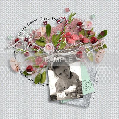 Msp_baking_memories_page2_600