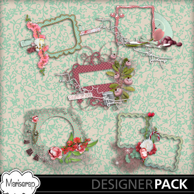 Msp_peches_mignons_pv_clusters