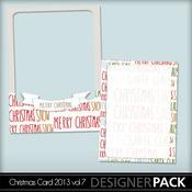 Christmas_card_2013_vol7_medium