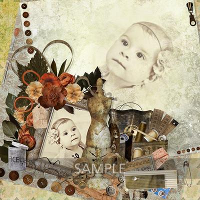 Vintage-sewing-ra___ga-logan-3c3338e