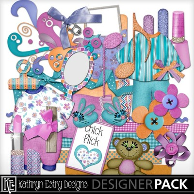 Pajamapartybundle05